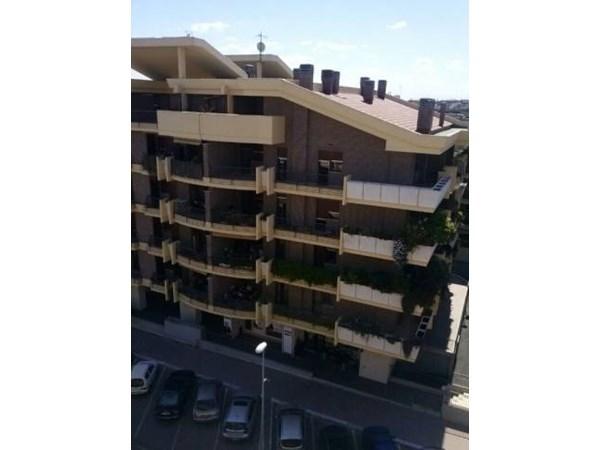 Vente Appartement 3 pièces 117m² Roma