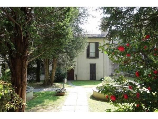 Vente Appartement 3 pièces 125m² Monza