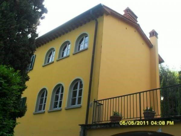 Vente  210m² Montecatini-Terme