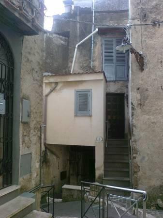 Vente Appartement 3 pièces 50m² Cori