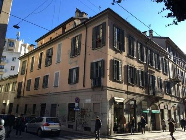 Vente Appartement 4 pièces 120m² Milano