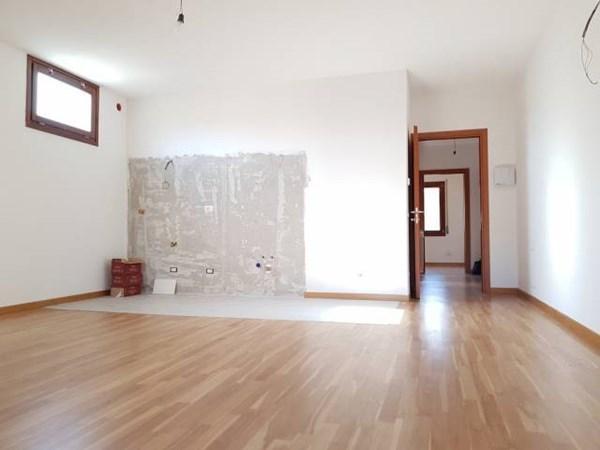 Vente Appartement 3 pièces 80m² Firenze