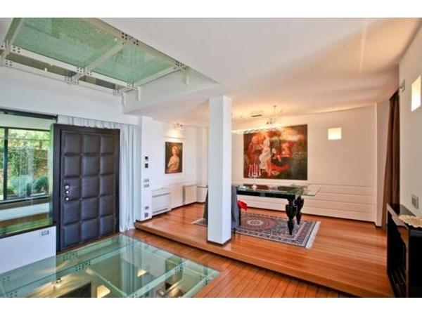 Vente Appartement 3 pièces 183m² Monte Argentario