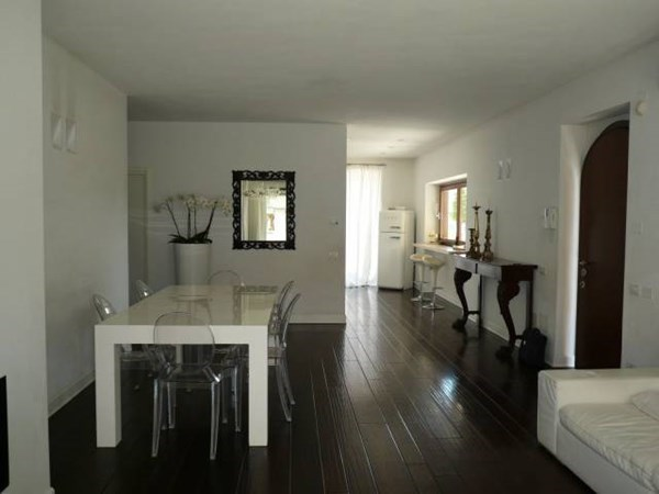 Vente Appartement 4 pièces 210m² Corte Franca
