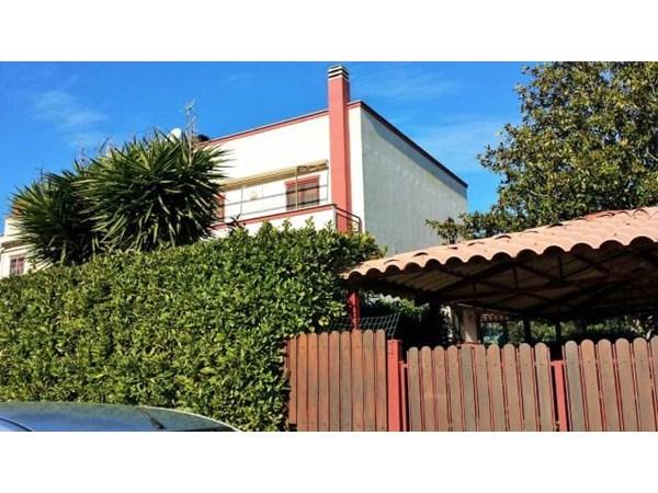 Vente  120m² Santa Marinella
