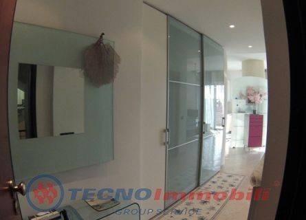 Vente Appartement 3 pièces 60m² Loano