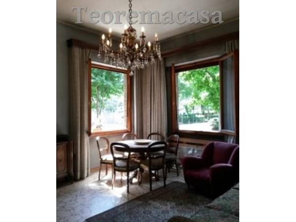 Vente Appartement 5 pièces 97m² Firenze