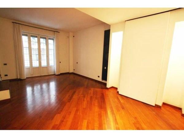 Vente Appartement 2 pièces 110m² Milano