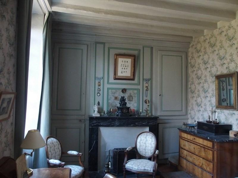 Maison villa de luxe angers 14 pi ces 955000 euro for Agrandissement maison fiscalite