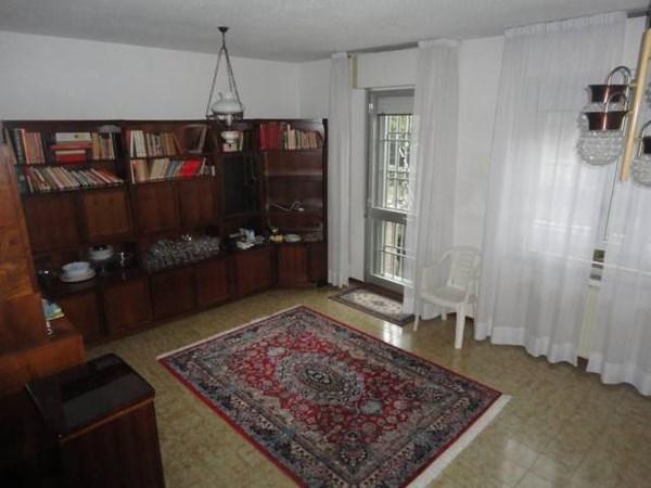 Vente Maison 6 pièces 185m² Ravenna
