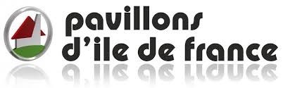 Terrain  de 811 m² Beauvais par PAVILLONS D'ILE DE FRANCE