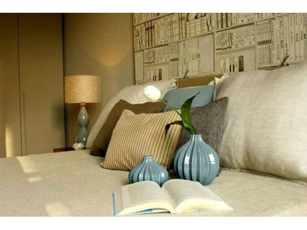 Vente Appartement 3 pièces 116m² Cusago