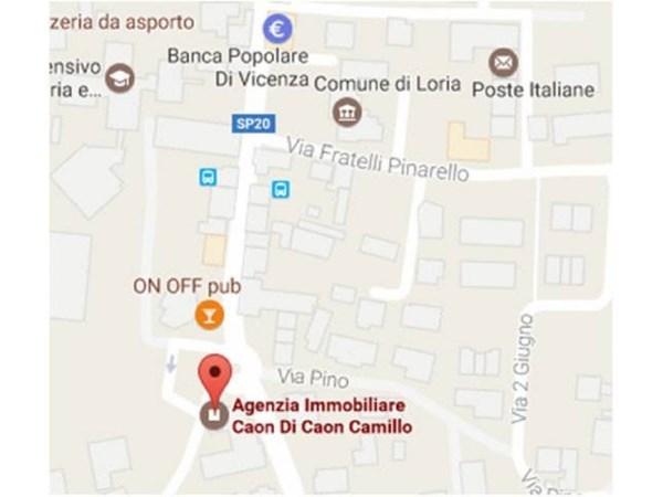Vente Maison 6 pièces 210m² Bassano Del Grappa