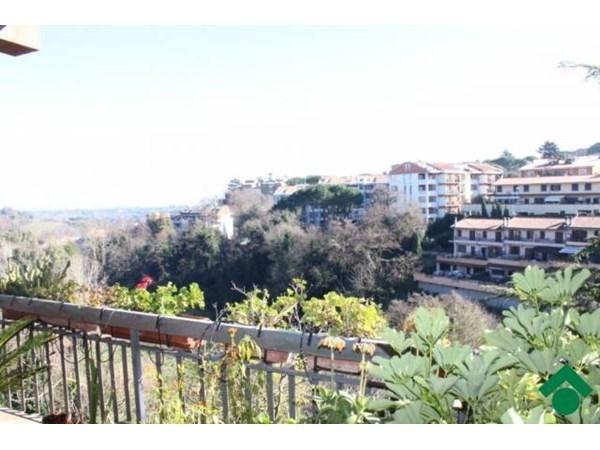 Vente Appartement 3 pièces 140m² Roma