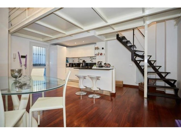 Vente Appartement 2 pièces 85m² Milano