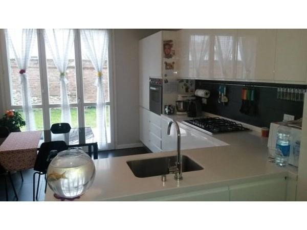 Vente Appartement 3 pièces 108m² Crema