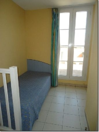Vente Appartement 47m² Gassin