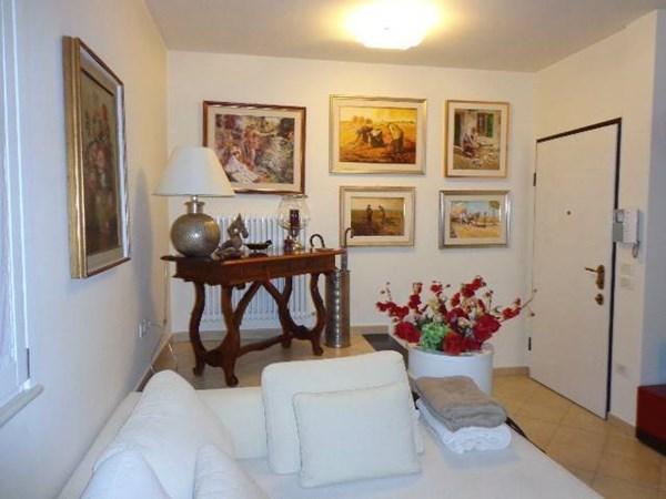 Vente Appartement 3 pièces 100m² Pesaro