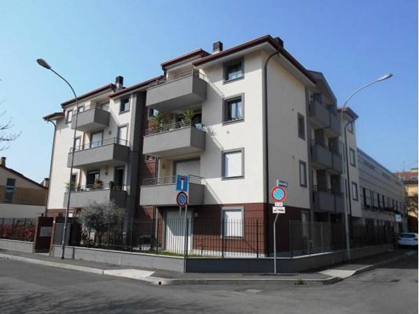 Vente Appartement 5 pièces 218m² Cernusco Sul Naviglio