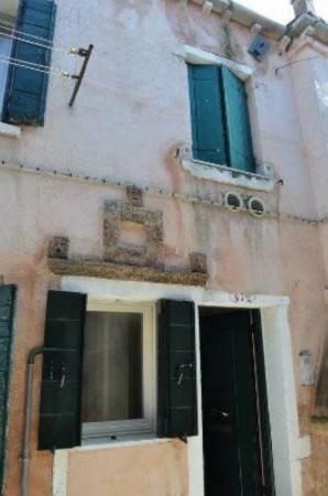 Vente Appartement 2 pièces 110m² Venezia