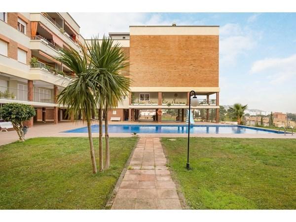 Vente Appartement 220m² SANT ANDREU DE LLAVANERES