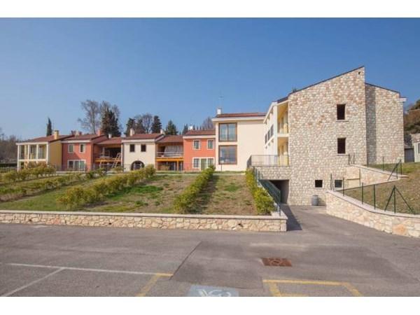 Vente Maison 6 pièces 208m² Sant'Ambrogio Di Valpolicella