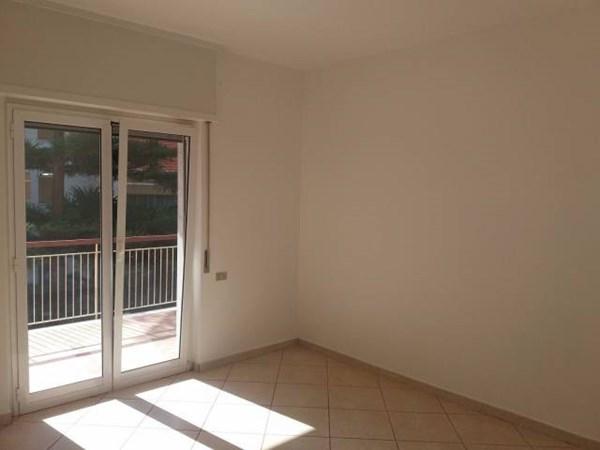 Vente Appartement 4 pièces 120m² Aversa