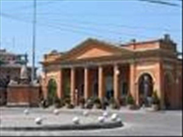 Vente  431m² Parma