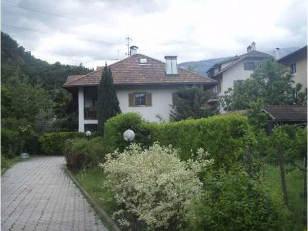 Vente Maison 6 pièces 220m² Bolzano