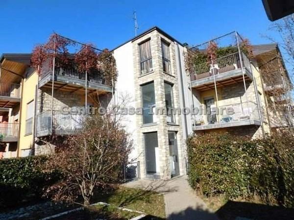 Vente Appartement 4 pièces 130m² Gorle
