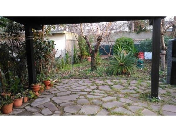Vente Maison 4 pièces 235m² Pesaro