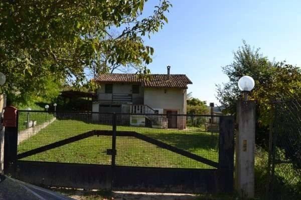 Vente  200m² Ortezzano