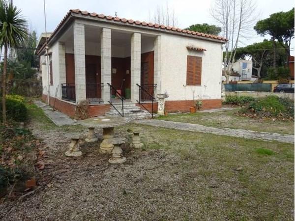 Vente  240m² Santa Marinella