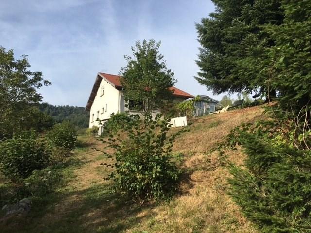 Vente Maison 6 pièces 130m² Plancher Bas