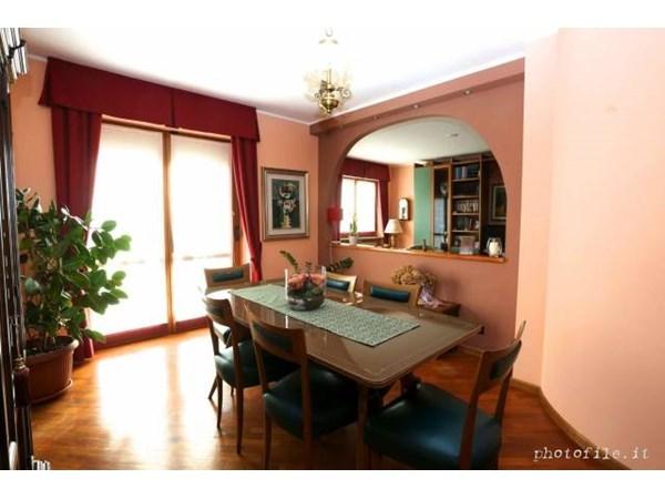 Vente Appartement 6 pièces 160m² Grugliasco