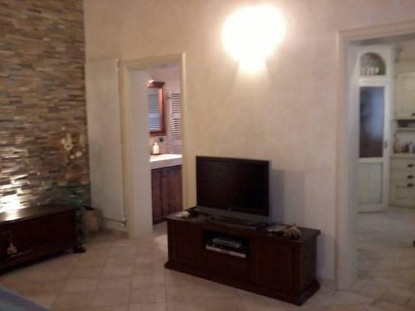 Vente Maison 4 pièces 104m² Pesaro