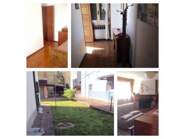 Vente Maison 6 pièces 309m² Ravenna