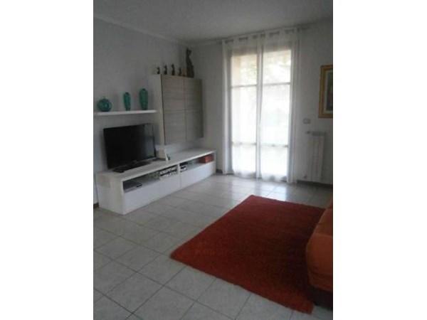 Vente Maison 5 pièces 200m² Brivio
