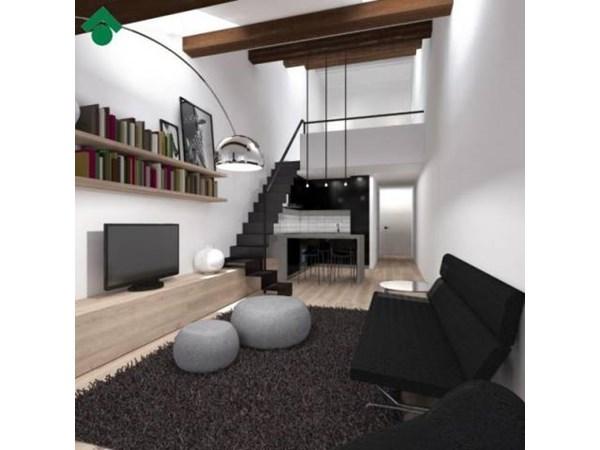 Vente Maison 4 pièces 160m² Correggio