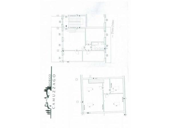 Vente Appartement 5 pièces 180m² Bellusco