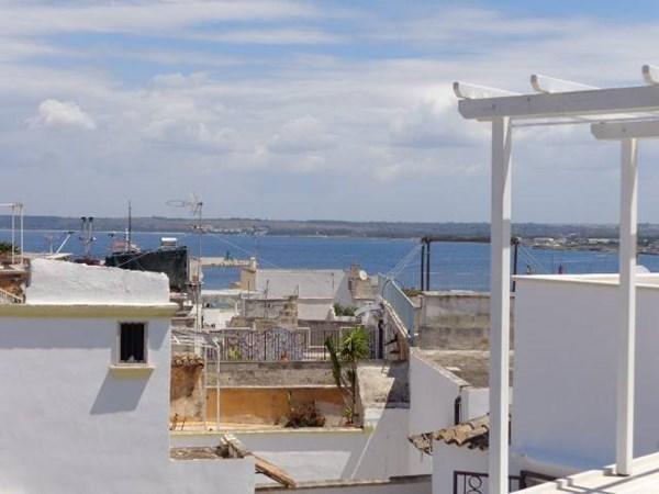 Vente Appartement 3 pièces 108m² Gallipoli