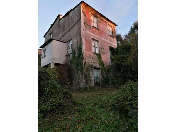 Vente Maison 6 pièces 230m² Cogorno