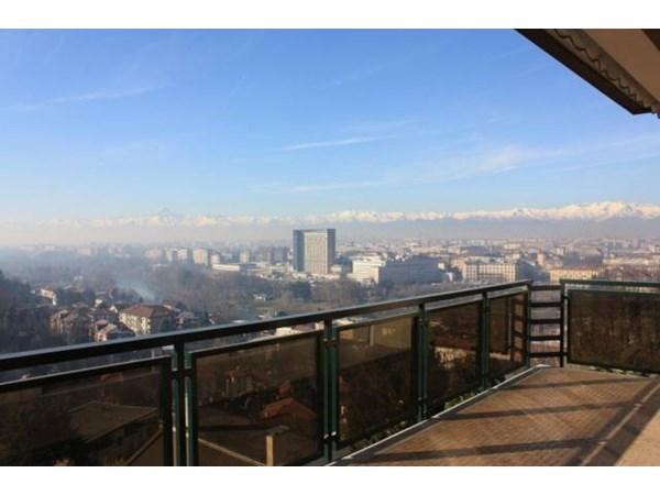 Vente Appartement 5 pièces 180m² Torino