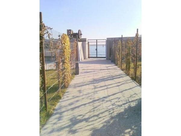Vente Appartement 3 pièces 70m² Venezia