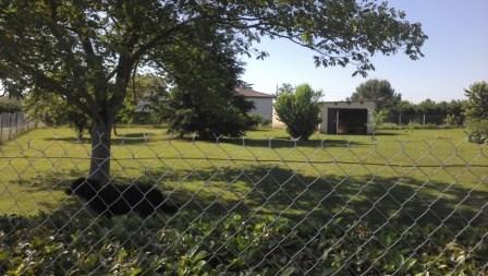 Terrain  de 1696 m² Montauban par PRIMO HABITAT