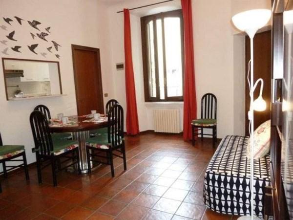 Location Appartement 3 pièces 110m² Milano