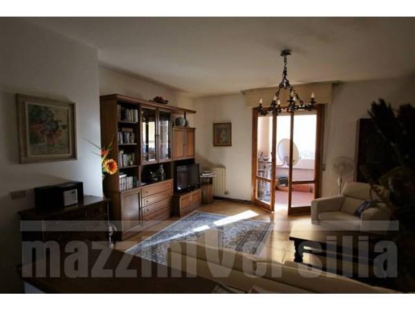 Vente Appartement 5 pièces 90m² Forte Dei Marmi