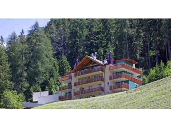 Vente Appartement 4 pièces 120m² Castelrotto