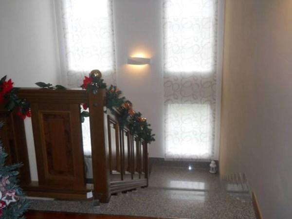 Vente Appartement 5 pièces 240m² Noviglio