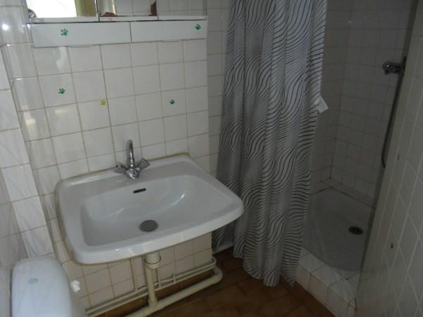 Location Appartement 2 pièces 41,45m² Saint Etienne